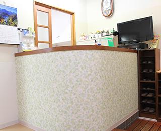熊谷駅ビル歯科医院photo